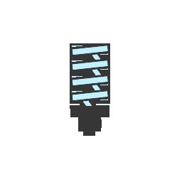 Амальгамные лампы