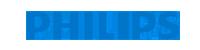 Бактерицидные лампы Philips